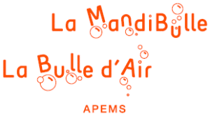 2020-01-23 11_52_07-logo_APEMS_Orange021C